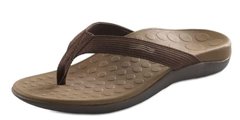 book of womens sandals with arch support in singapore
