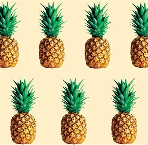 printable pineapple leaves tropical pineapple print and plants on pinterest