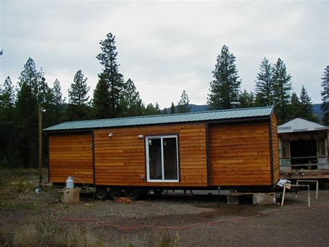 two bedroom portable cabins two bedroom cabana 50 000 tiny portable cedar cabins