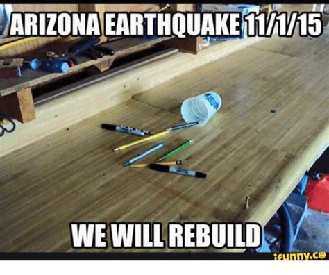 We Will Rebuild Meme - funny earthquake memes of 2017 on sizzle diapers
