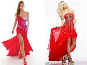 christmas red dress 2014 ikifashion