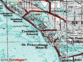 treasure maps florida treasure island florida map adriftskateshop