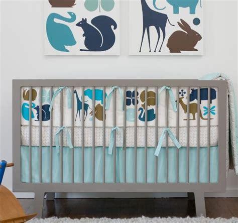 muebles para beb s muebles para beb 233 s 08 gu 237 a para decorar