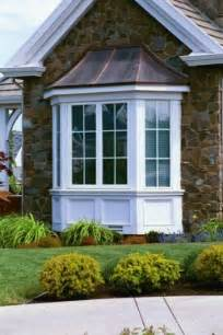 images of bay windows bay window exterior on pinterest exterior window trims bow windows and james hardie