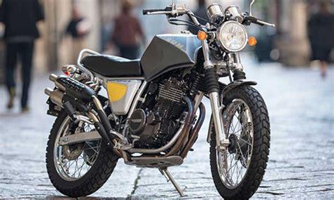 Indian Motorrad Wesel by Bike House Niederrhein Unsere Motorradmarken