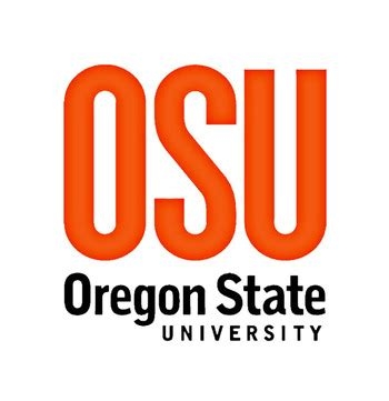 Oregon State Mba Tuition by New Corvallis Tech Businesses Take Osu S Venture
