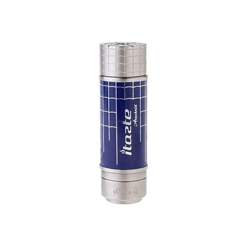 Mod 45w buy authentic innokin smartbox 45w box mod kit 45w blue