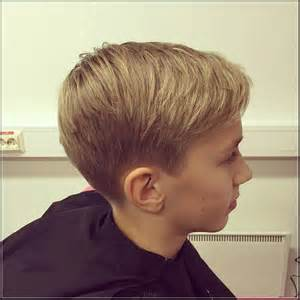 most popular boys hairstyle 67 best haircuts for boys menshairstyles new