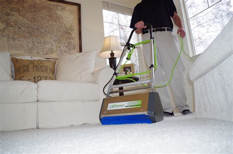 Carpet Cleaning In Lancaster South Carolina Kleendry