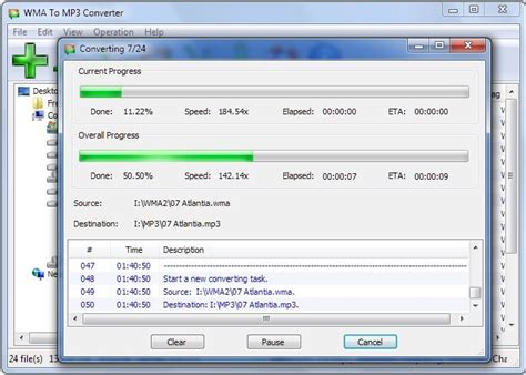 download mp3 converter to wma codec mac wma software free download