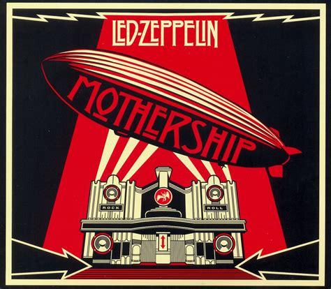 Cd Led Zeppelin led zeppelin shop cd s album discography