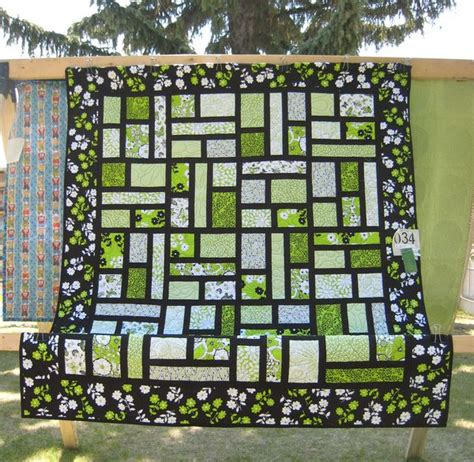 Quilt Stores In Calgary by Festival Of Quilts Calgary Alberta