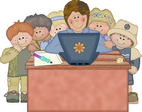 imagenes infantiles escolares a color imagenes dibujos escolares para imprimir