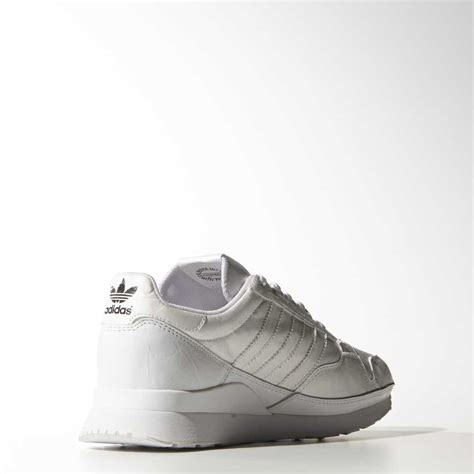 cheap adidas shoes wholesale cheap adidas zx 500 og shoes white womens