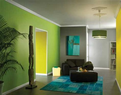 placas de poliuretano para techos c 243 mo elegir placas y molduras para techo leroy merlin