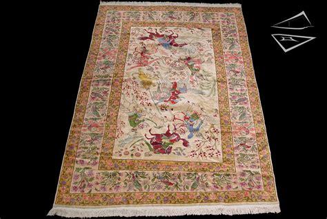 7 x 11 rug design rug 7 x 11