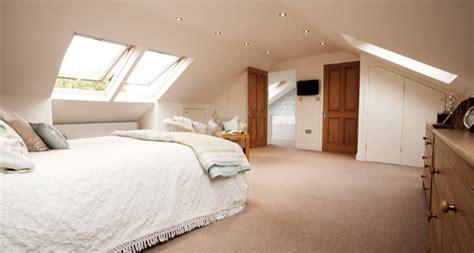 The Great Room Belfast