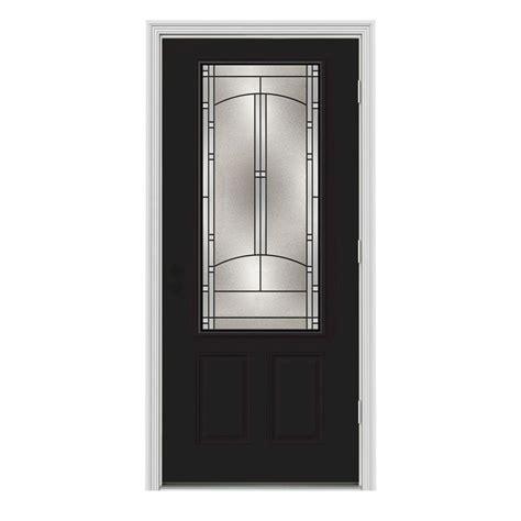 100 Dutch Doors With Glass Jeld Wen 32 In X 80 In 6 Panel 34 X 80 Interior Door