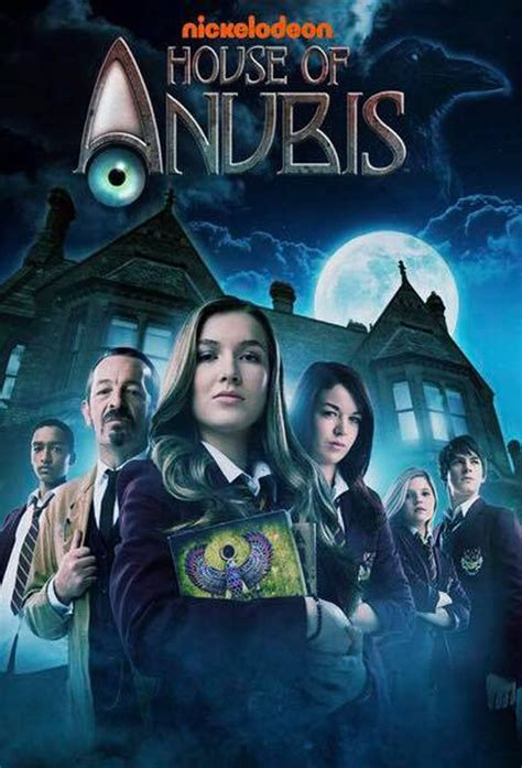 house of anubis season 2 house of anubis season 2 finale www pixshark com images galleries with a bite