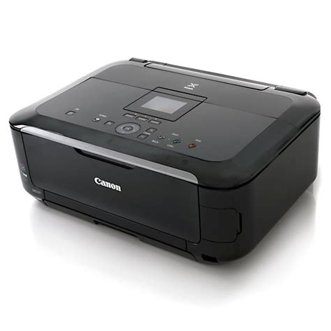 Printer Canon Pixma Mg5320 Inkjet Photo All In One canon pixma mg5320 wireless inkjet photo all in one printer multifunction printer specs
