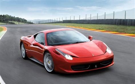 Ferrari 458 Italia Specifications by 2014 Ferrari 458 Italia Specifications The Car Guide