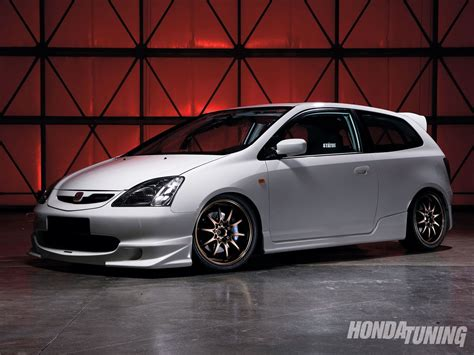 Karpet Custom Ss Honda Civic Premium Alumunium Heelpad 2002 honda civic fastback vii pictures information and specs auto database