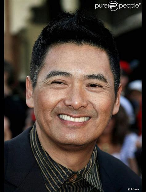 chow yun fat yun fat chow images pictures photos icons and