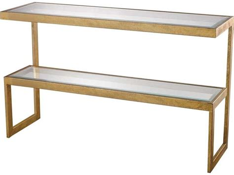ls for console table lazy susan 54 x 16 rectangular console table 114 145