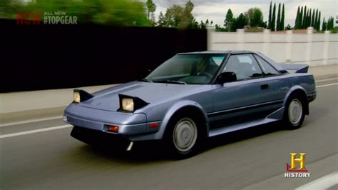 1988 Toyota Mr2 Supercharged Imcdb Org 1988 Toyota Mr2 Supercharged Aw10 In Quot Top