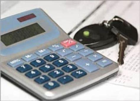 redditi diversi 730 modello 730 dichiarazione dei redditi lavoratori