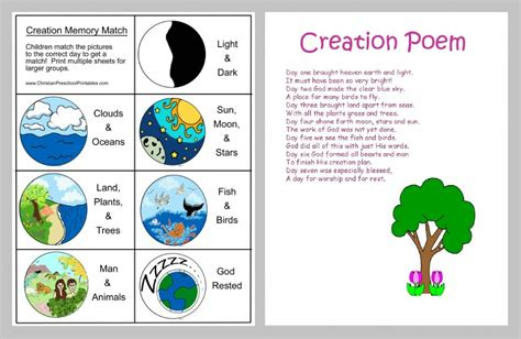 themes of fulani creation story creation story interactive emergent reader preschool