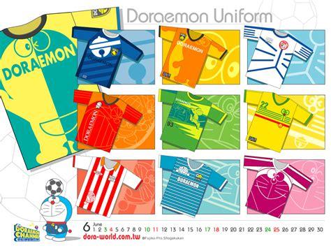 themes doraemon c2 doraemon wallpaper screensaver wallpapersafari