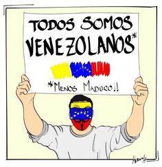 imagenes viva venezuela 1000 images about viva venezuela mi patria querida on