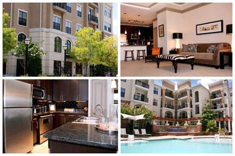 two bedroom apartments atlanta ga best rental apartments in atlanta ga available right now