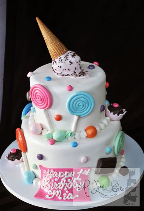 themed birthday cakes soweto candy themed birthday cake a little cake