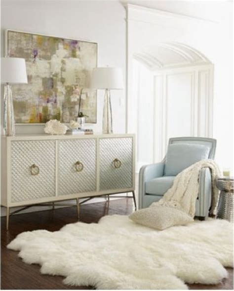 white bedroom rug white bedroom rug marceladick