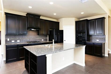 kitchen ideas with black appliances best kitchen design ideas with black appliances and white countertops nytexas