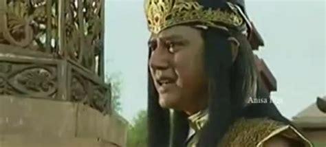 film kolosal kaca benggala angling dharma 61 80 anisa film