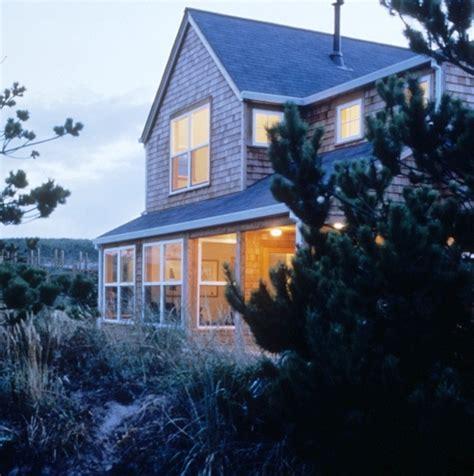 open house today open houses today in shorepine village shorepine properties