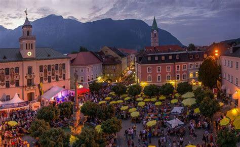 deutsche bank bad reichenhall bad reichenhall im berchtesgadener land