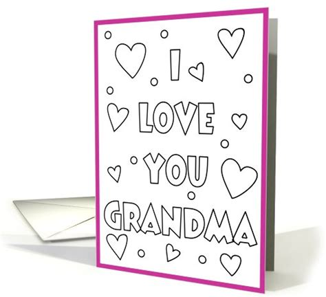 example of birthday card for grandpa world s best grandpa
