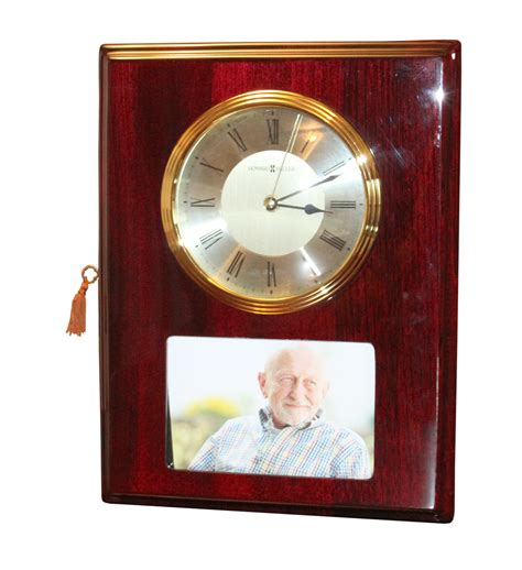 howard miller eternity clock urn woolertons funeral home