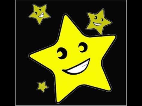 gambar bintang ralan zodiak bagussss youtube