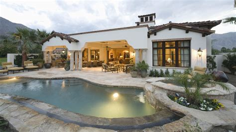 california real estate market california real estate market 28 images harvest ranch