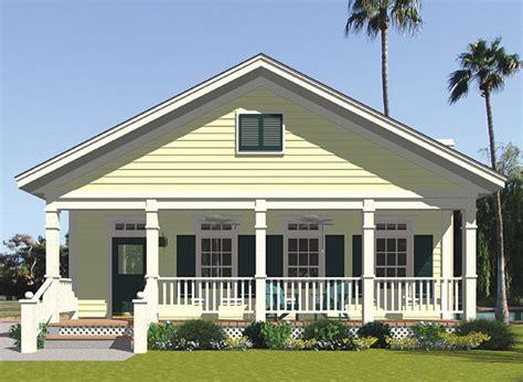 home design resource wilmington nc home design resource wilmington nc modular homes in