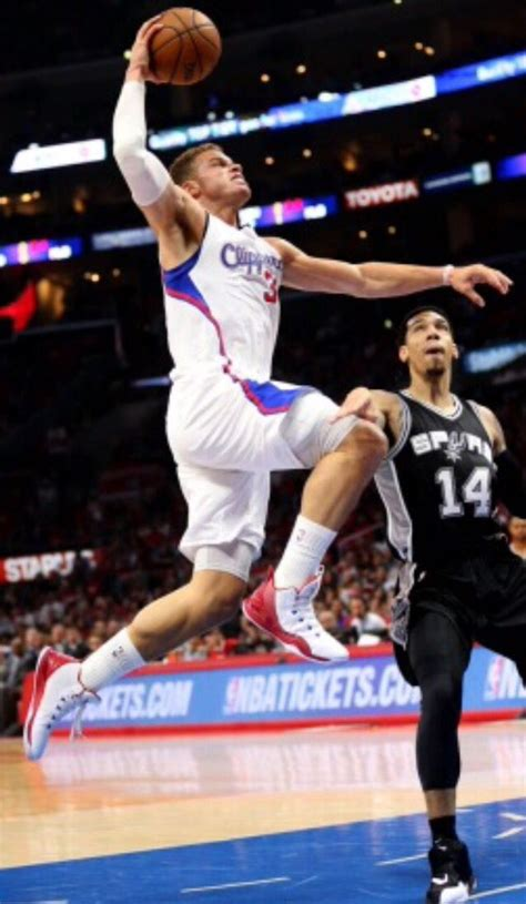 blake griffin on pinterest blake griffin nba players and basketball 17 best images about blake griffin on pinterest jordans