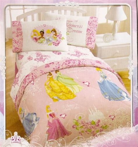 disney princess bedding twin disney princess twin comforter 44 99