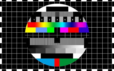 test pattern image download download wallpapers download 1280x960 abstract test