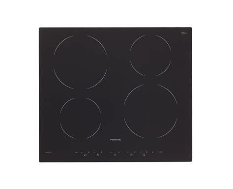 panasonic induction hobs uk panasonic induction hob 28 images panasonic induction cooker ky c227b siong how electrical