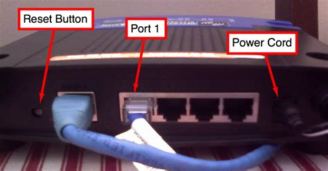 nvram reset dd wrt how to flash the linksys wrt54g v8 with the dd wrt firmware